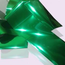 Фольга для ногтей переводная, green