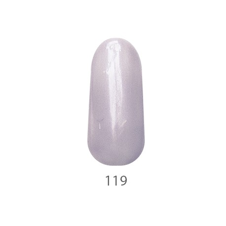 ГЕЛЬ-ЛАК ТМ MY NAIL №119