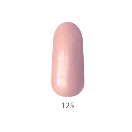 ГЕЛЬ-ЛАК ТМ MY NAIL №125