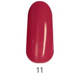 Гель-краска для ногтей, №11, 5мл