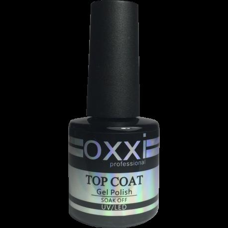 Топ OXXI Professional с липким слоем 8 мл