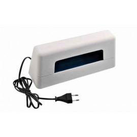 УФ лампа индукционная 9W