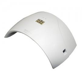 Гибридная лампа SUN Q5S UV+LED 24 Ватт