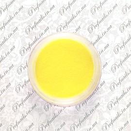 Сахарный песок №11 желтый