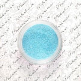 Сахарный песок №13 голубой