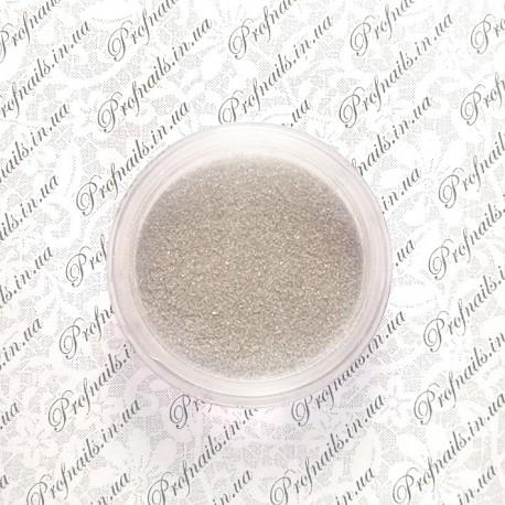Сахарный песок №18 светлый графит