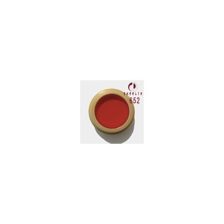 Цветные гели – глянец ТМ «Sharlyn» 10 мл