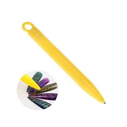 Магнитная ручка для создания дизайна Кошачий глаз