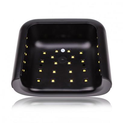 UV/LED лампа Sun 3/ 48 Вт
