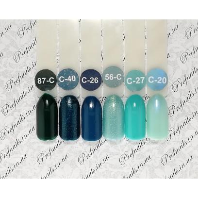 Набор для покрытия ногтей гель лаком Nice/Cool с лампой UV/LED Sun One 48 Вт и фрезером DM-211.