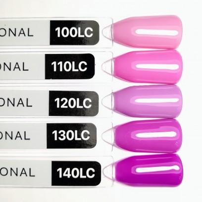 Стартовый набор для наращивания ногтей гелем iGeL с лампой UV/LED Sun One 48W и фрезером
