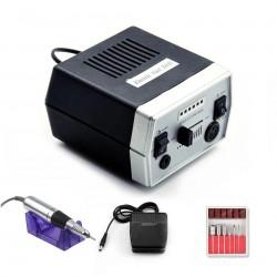 Фрезер для маникюра Electric Drill JD-700 35W